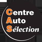 Centre Auto Sélection